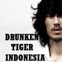 DrunkenTigerID | Social Profile