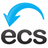 ecsuite.com Icon
