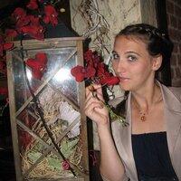 Ольга Косарева | Social Profile