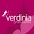 Verdinia