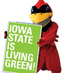 @ISULiveGreen