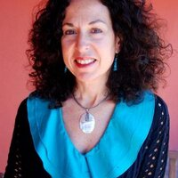 Ellen Friedland | Social Profile