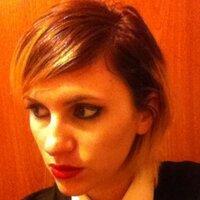 Tina Lamovsek | Social Profile
