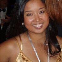 Linda Tran | Social Profile