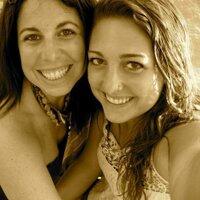 Anne Muscarella | Social Profile