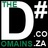 TheDomains.co.za