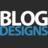 @blogdesigns