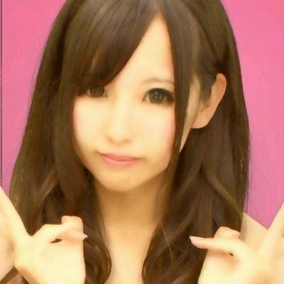 夏美 (モデル)の画像 p1_16