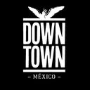 DowntownMexico