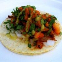Cartel Street Food | Social Profile