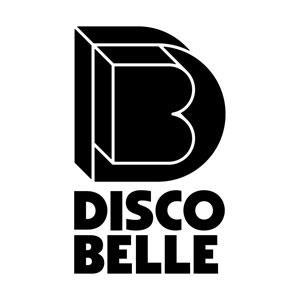 discobelle Social Profile