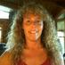 Mitzi Vines's Twitter Profile Picture