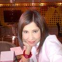 Marianna Gómez