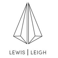 Lewis and Leigh PR | Social Profile