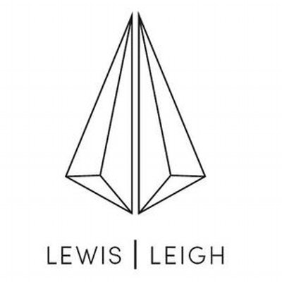 Lewis and Leigh PR