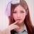 キュリ (T-ara) Twitter