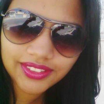 Ni_Marina | Social Profile