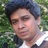 @billah_masum