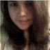 Andrea T. Piricsi's Twitter Profile Picture