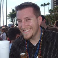 Aaron Farkas | Social Profile