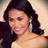 nadineabegail_ profile