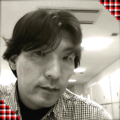 Naohiro Tsuji | Social Profile