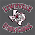 Lewisville StuCo's Twitter Profile Picture