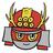 hero_uedar_crew