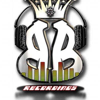 DJ BOBBY B | Social Profile