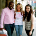 Team Tisdale NYC's Twitter Profile Picture