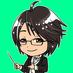 Masaki Goto (@spagetty)