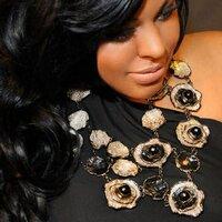 Denise Caldwell | Social Profile