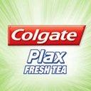 Colgate Plax India