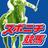 スポニチ競馬icon