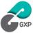 GxP_Services