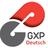 The profile image of GxP_Services_DE