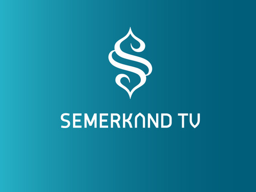Semerkand TV  Twitter Hesabı Profil Fotoğrafı