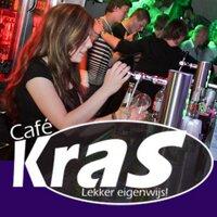 CafeKras