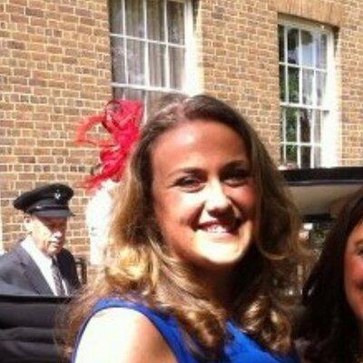 Sarah-Jane Thompson | Social Profile