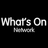 WhatsOnNetwork