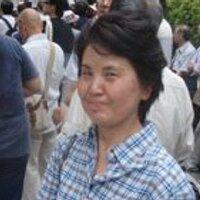 keiko yoshida | Social Profile