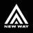 @NewwayBroking