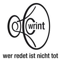 wrint_de