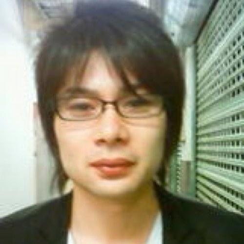 吉村崇の画像 p1_17