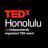 @TEDxHonolulu