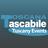 Toscana Tascabile
