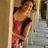 @vaniviswanathan