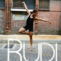 Rudi | Social Profile
