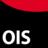 @UC_OIS