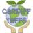 @cardiff_taffs